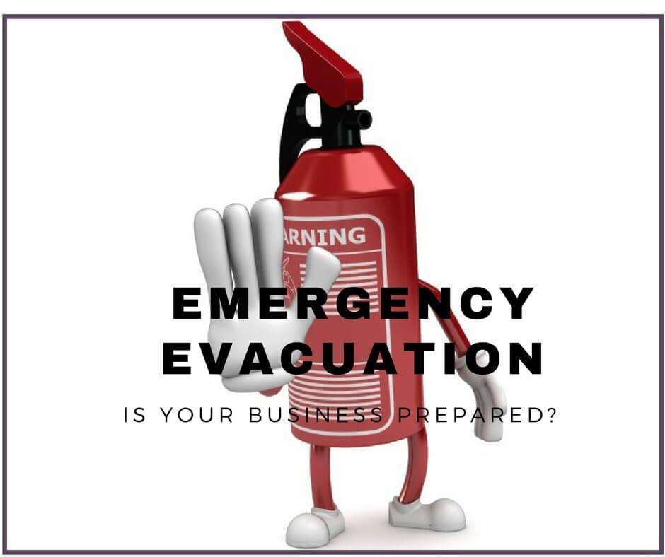 emergency-evacuation