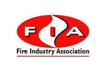 Fire Industry Association Fire Alarm Company Newcastle