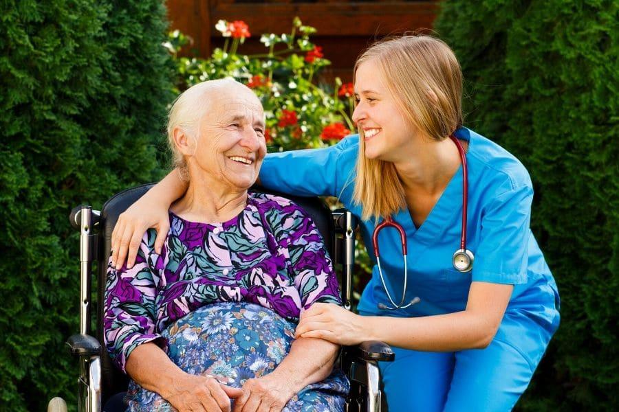 residential-care-homes-ne